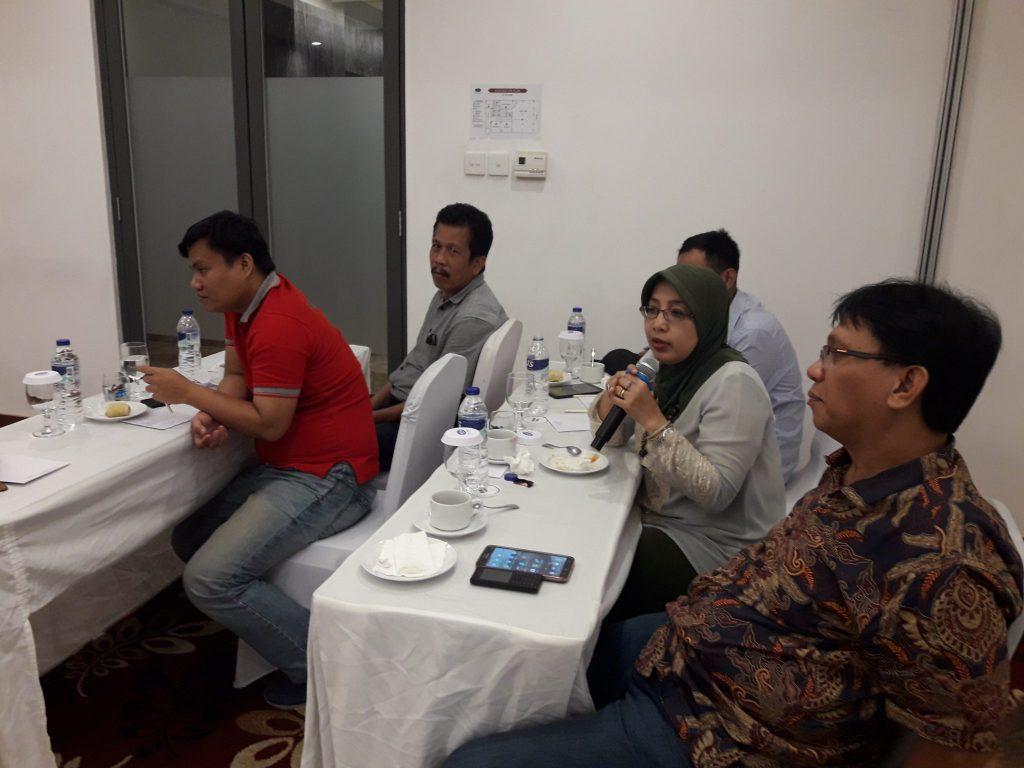 Fakultas Hukum Unhas Angkatan 87 - WARNASULSELCOM