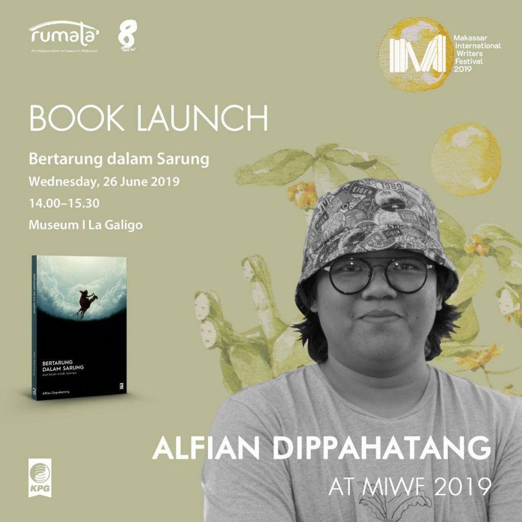 Alfian Dippahatang