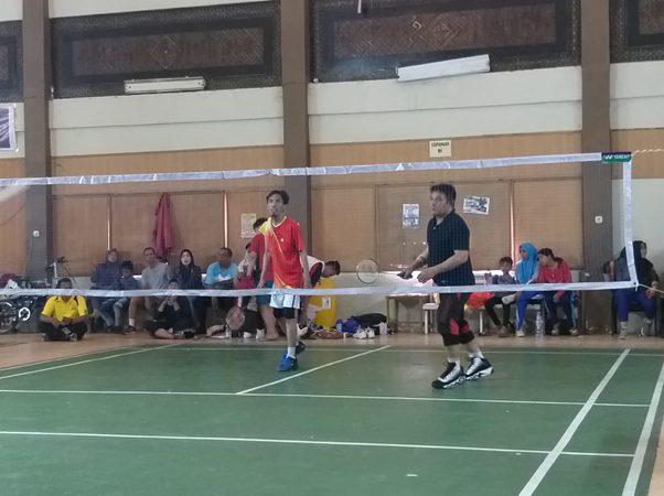 Peringati Sumpah Pemuda, IKA SMAN 9 Makassar gelar Funtastic Days