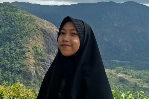 Sri Wulandary