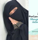 Dewi Herliana RM