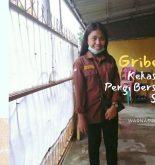 Gribella Puisi