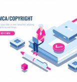 Cara mendaftar hak cipta