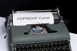 cara daftar hak cipta buku