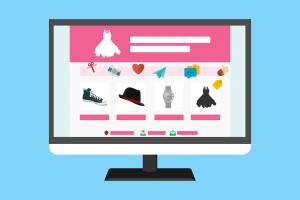 Cara Membuat Web Toko Online