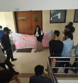 Aliansi Mahasiswa Tarbiyah