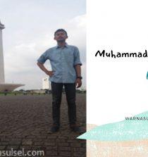 Cerpen Muhammad Lutfi - Kalah - warnasulselcom