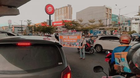 Aliansi Aksi kemanusiaan Makassar (2)
